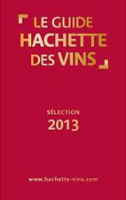 Hachette-13-edited