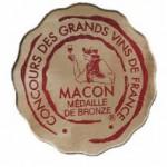 Macon Bronze