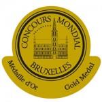 concours-mondial-bruxelles-or